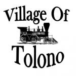 Village of Tolono